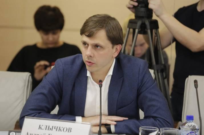 Орловская область собралась сотрудничать с «ЛДНР»