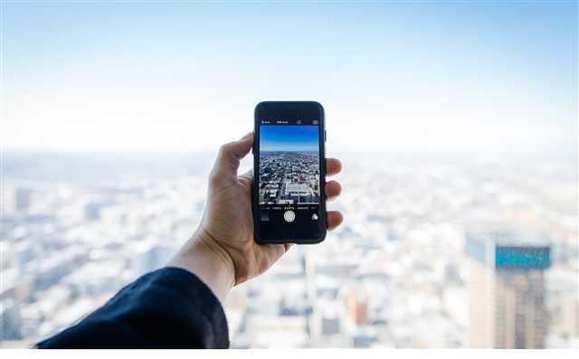 В Мининтеграции рассказали, для чего жителям ОРДЛО виртуальные мобильные номера