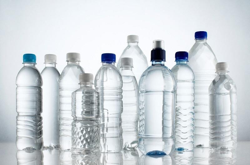 Жителям Луганщины питьевую воду будут поставлять