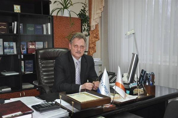 «ДНР»: В Горловке избили замдиректора завода «Стирол»