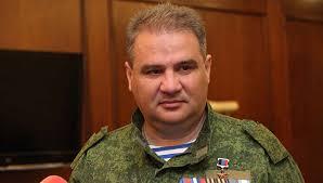 СМИ:  В Донецке ранен близкий соратник Захарченко