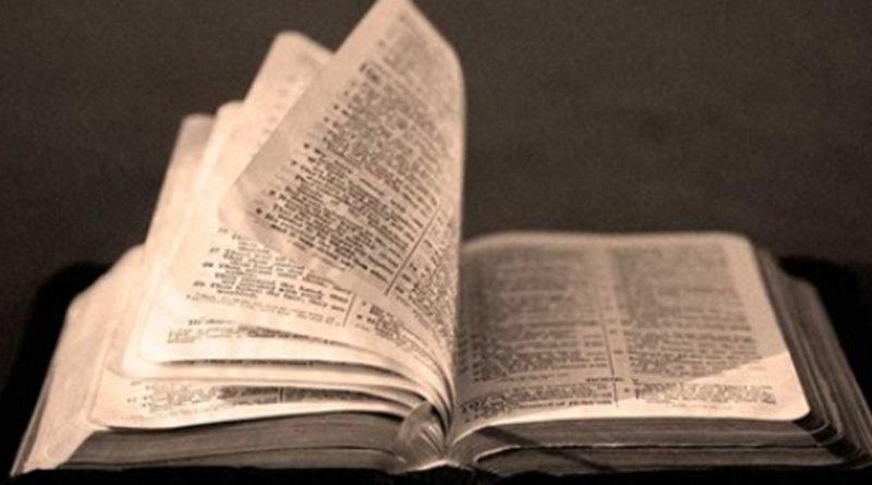 Вера под надзором. Как в «ЛНР» борются с «неправильными» церквями