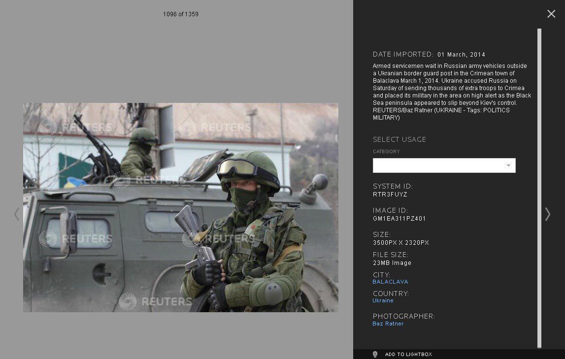В «ЛНР» выпустили марку с чекистом, а в «ДНР» — с российским военным