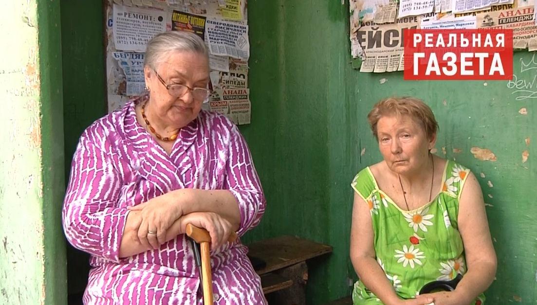 С чем луганчане связывают надежды на лучшее? (Видео)