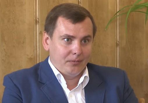 Бывший «министр ДНР» рассказал, как российская разведка хотела сделать его главой «республики»