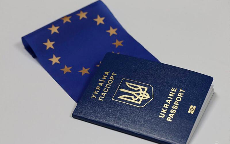Юрист рассказал, как пересечь КПВВ, если потерял паспорт