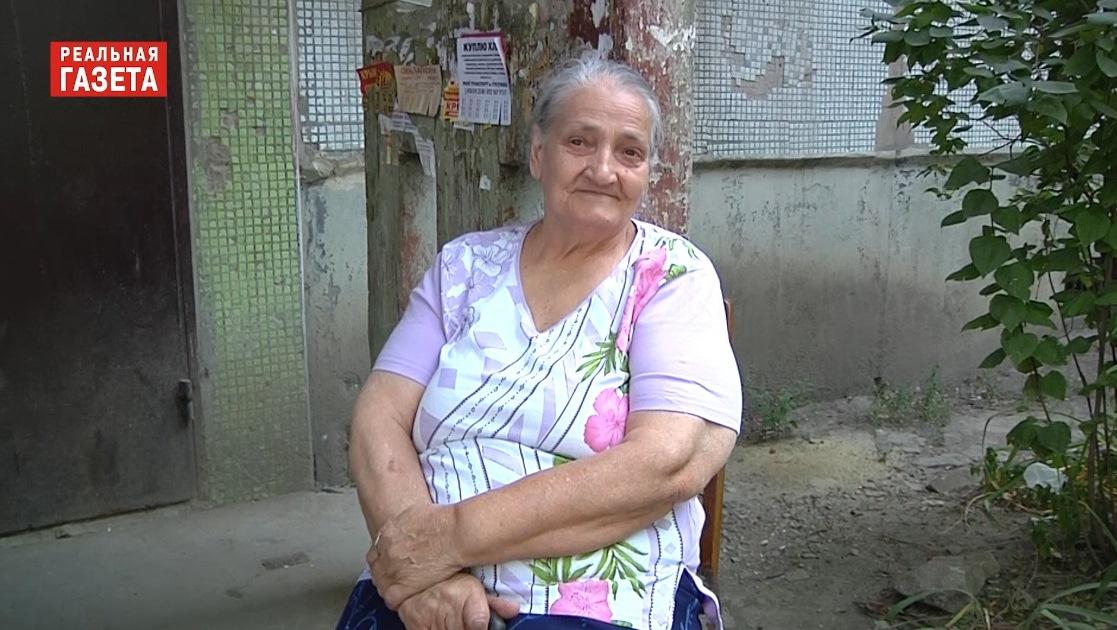 Украина знакомства для развлечений в луганске знакомства с эмо гел в москве