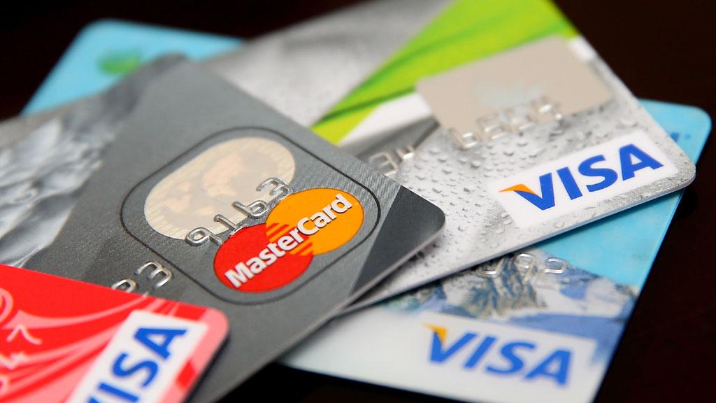 На Луганщине активизировались мошенники, снимающие деньги с банковских карт