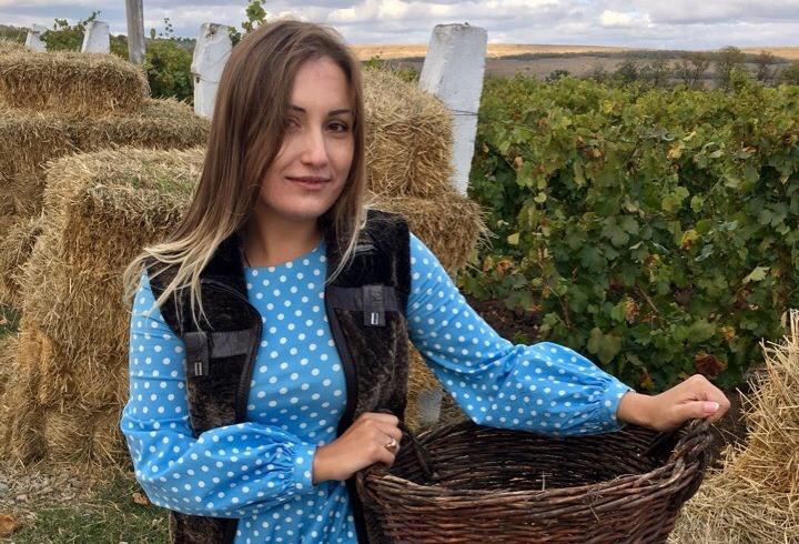 Пятерикова продолжает попытки заново зарегистрировать «Луганскую гвардию»
