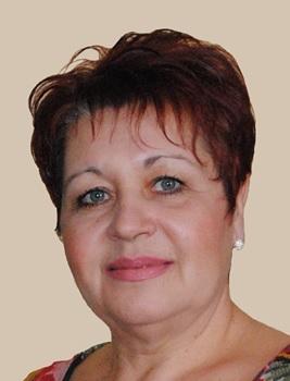 Кто идет на «выборы ЛНР»? Досье на будущих «депутатов»: «Мир Луганщине»