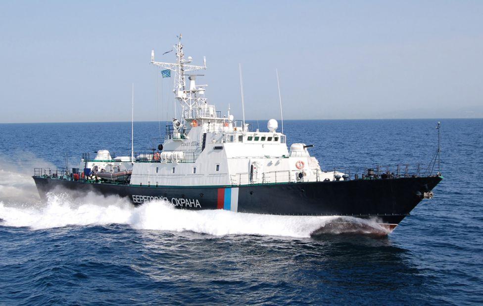 Путин впервые прокомментировал захват украинских кораблей в Азовском море