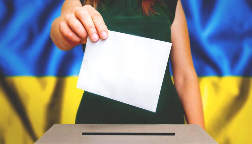 Выборы 2019: как проголосовать переселенцу?