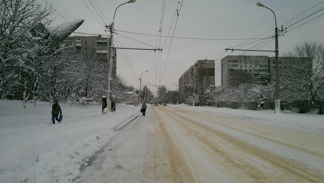 Зачем Кремль готовит перепись населения в «ЛДНР»