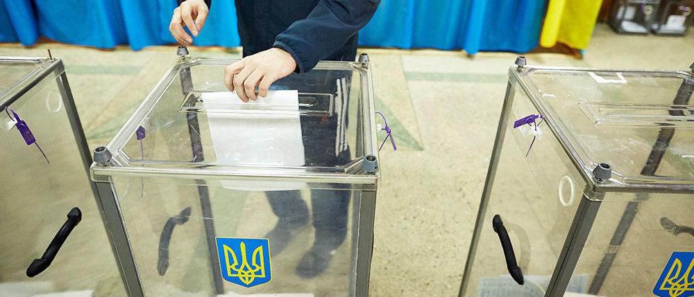 Самая большая поддержка у Зеленского – на Донбассе, — опрос КМИС