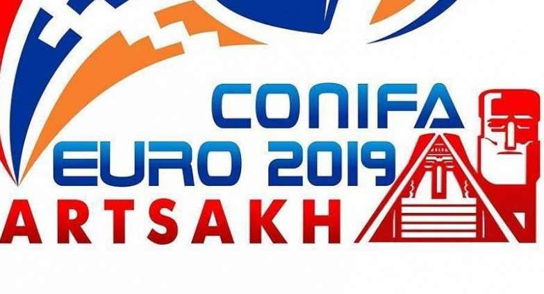 «ЛДНР» отказались участвовать в «чемпионате» Европы по футболу среди непризнанных стран