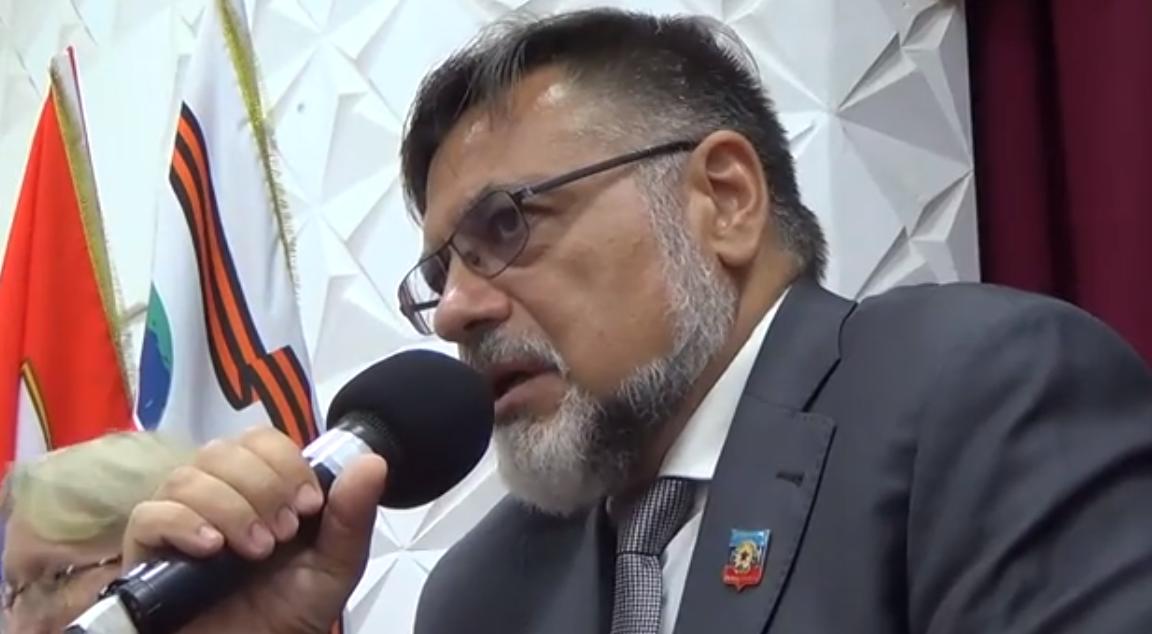 В «ЛНР» заявили, что готовы создать с Украиной конфедерацию