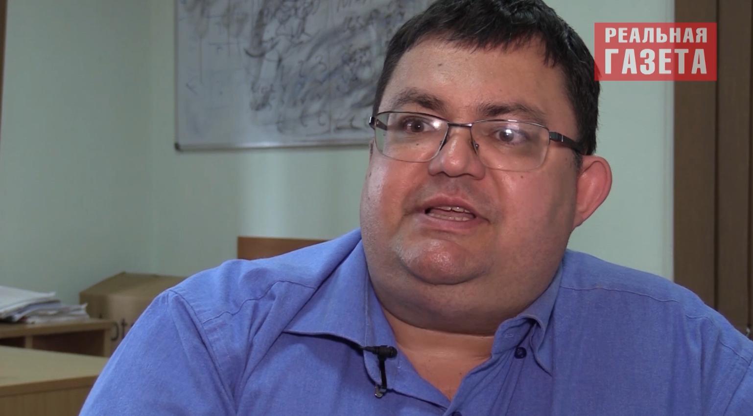 «Лекарство» вне закона. Станет ли каннабис панацеей от «Донбасского синдрома»?