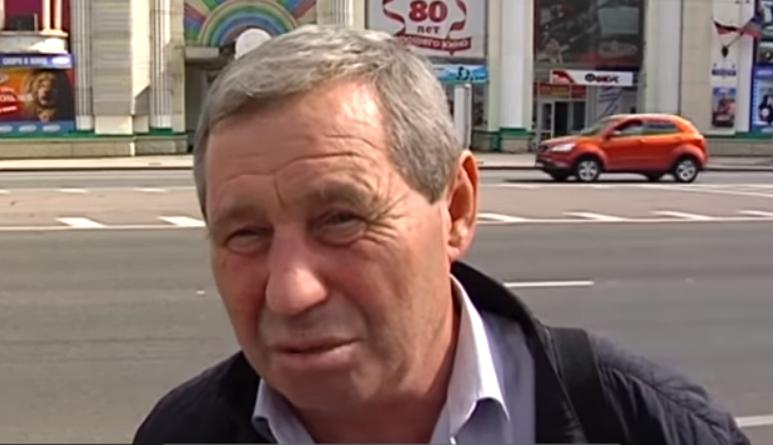 Состоятся ли местные выборы в Донецке и Луганске?