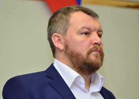 В «ДНР» боятся «протестных» местных выборов