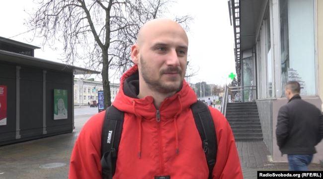 Лукашенко и Донбасс: Какую роль играет президент Беларуси в конфликте