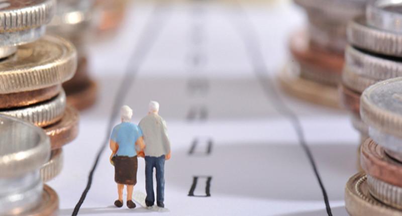 Пенсионеры, которые вернулись в ОРЛО, уже получают предупредительные письма о лишении пенсии