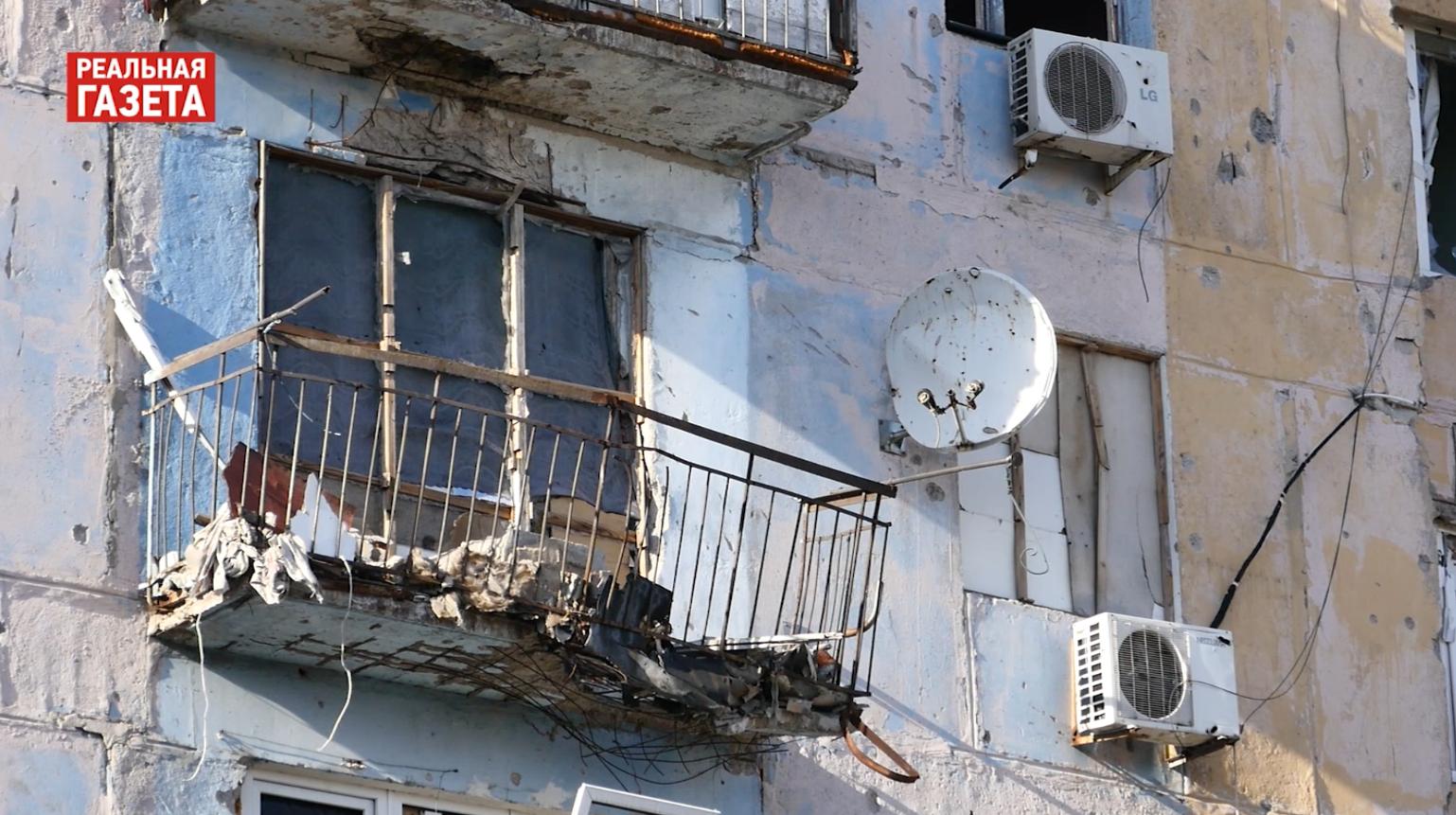 В Кабмине назвали сумму, необходимую для восстановления Донбасса и способы, которыми ее хотят добыть