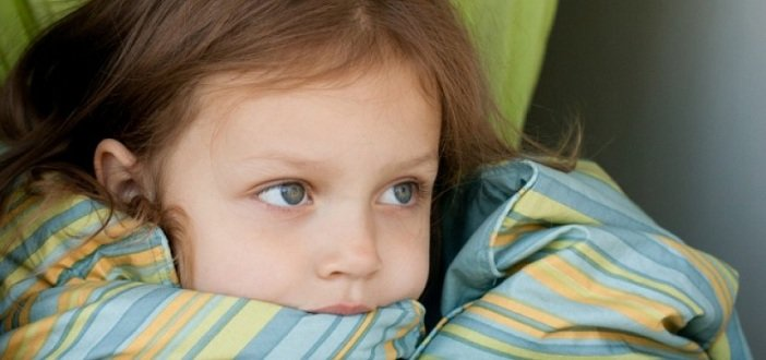 Из-за войны Донбасс покинули почти 200 тысяч детей