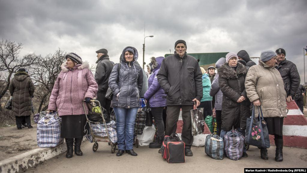 Оффшор, криптовалюты и исламский банк: Пушилин ищет модели выживания группировки «ДНР»