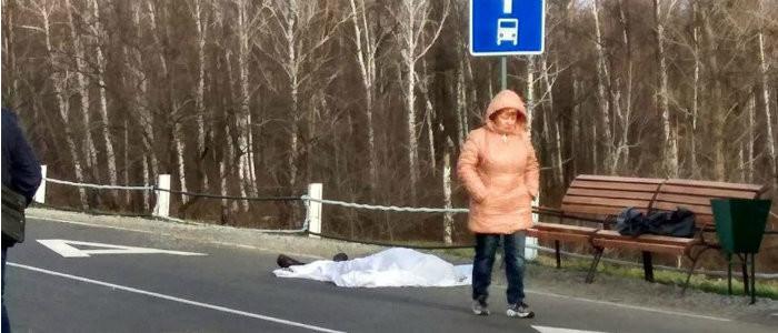 За выходные на пункте пропуска в Станице Луганской умерли два пенсионера