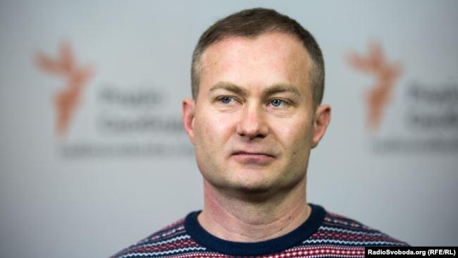 Новые переговорщики по Донбассу: как видят процесс Ермак и Козак