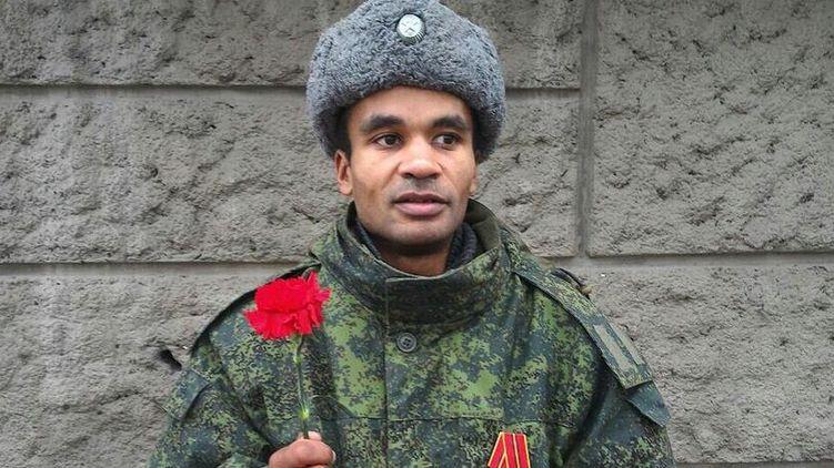 В России опровергли, что Бенесса Айо отпустили