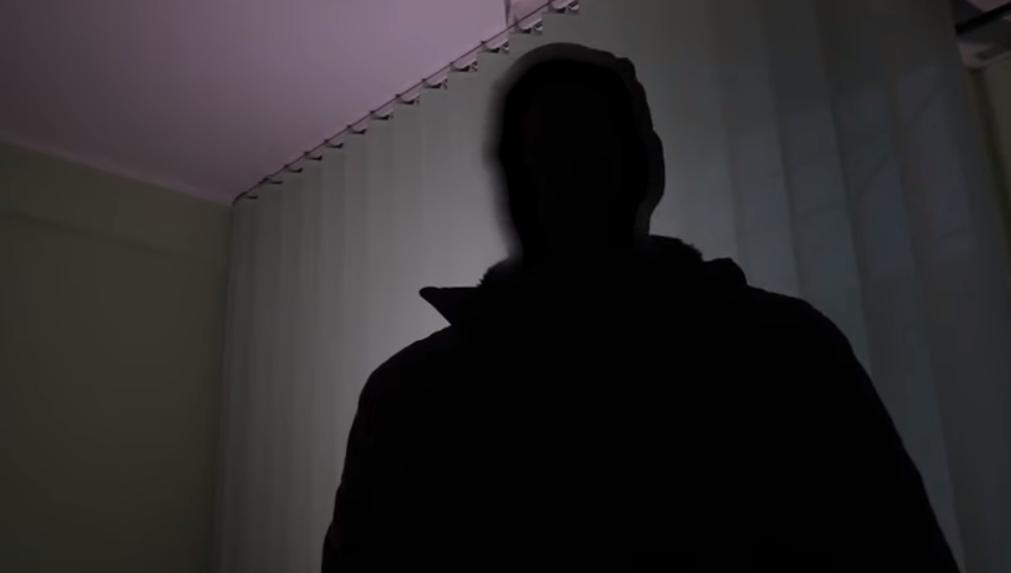 В «ДНР» ректора обвинили в организации заказного убийства и показали видео задержания