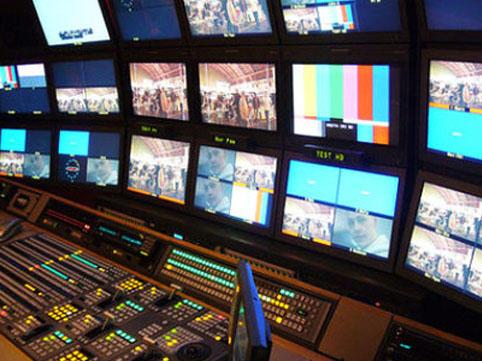 Обещанный канал для Донбасса заработает в марте