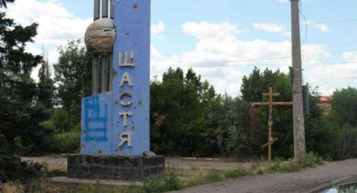 В Минске достигли договоренностей по одновременному открытию пунктов пропуска в Золотом и Счастье