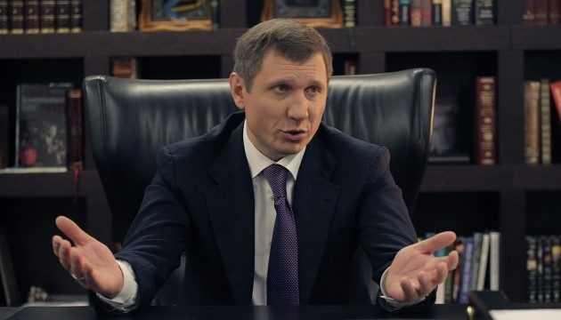 В Северодонецке просят отправить на самоизоляцию всех, кто контактировал с Шаховым