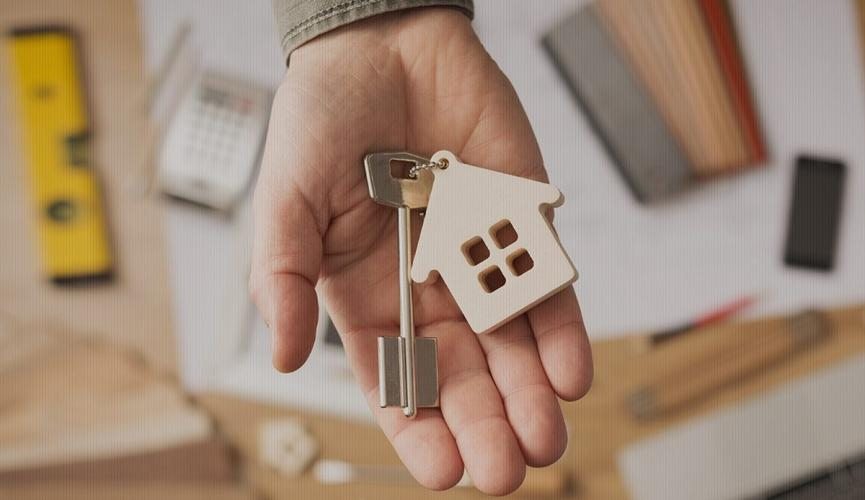 Как приобретение жилья скажется на статусе ВПЛ и переселенческих выплатах
