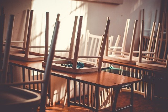В ОРЛО под видом оптимизации закрывают школы