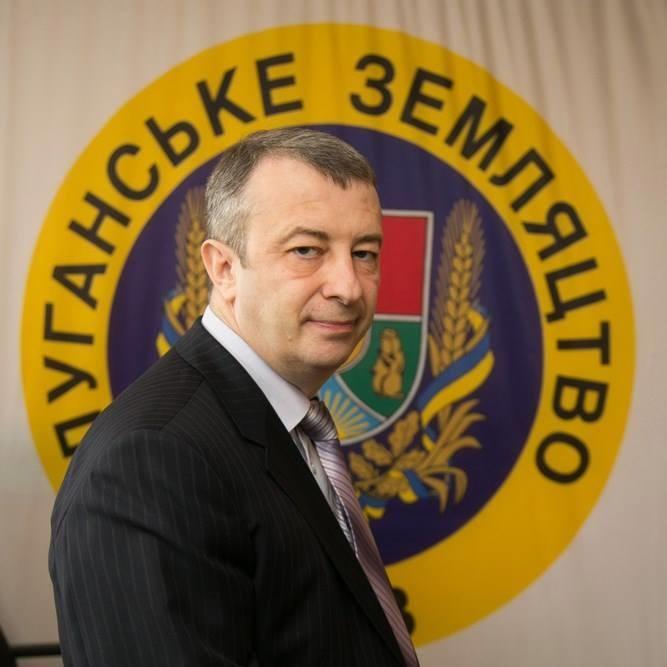 Кто из переселенцев стал представителями ОРДЛО в Минске? ДОСЬЕ