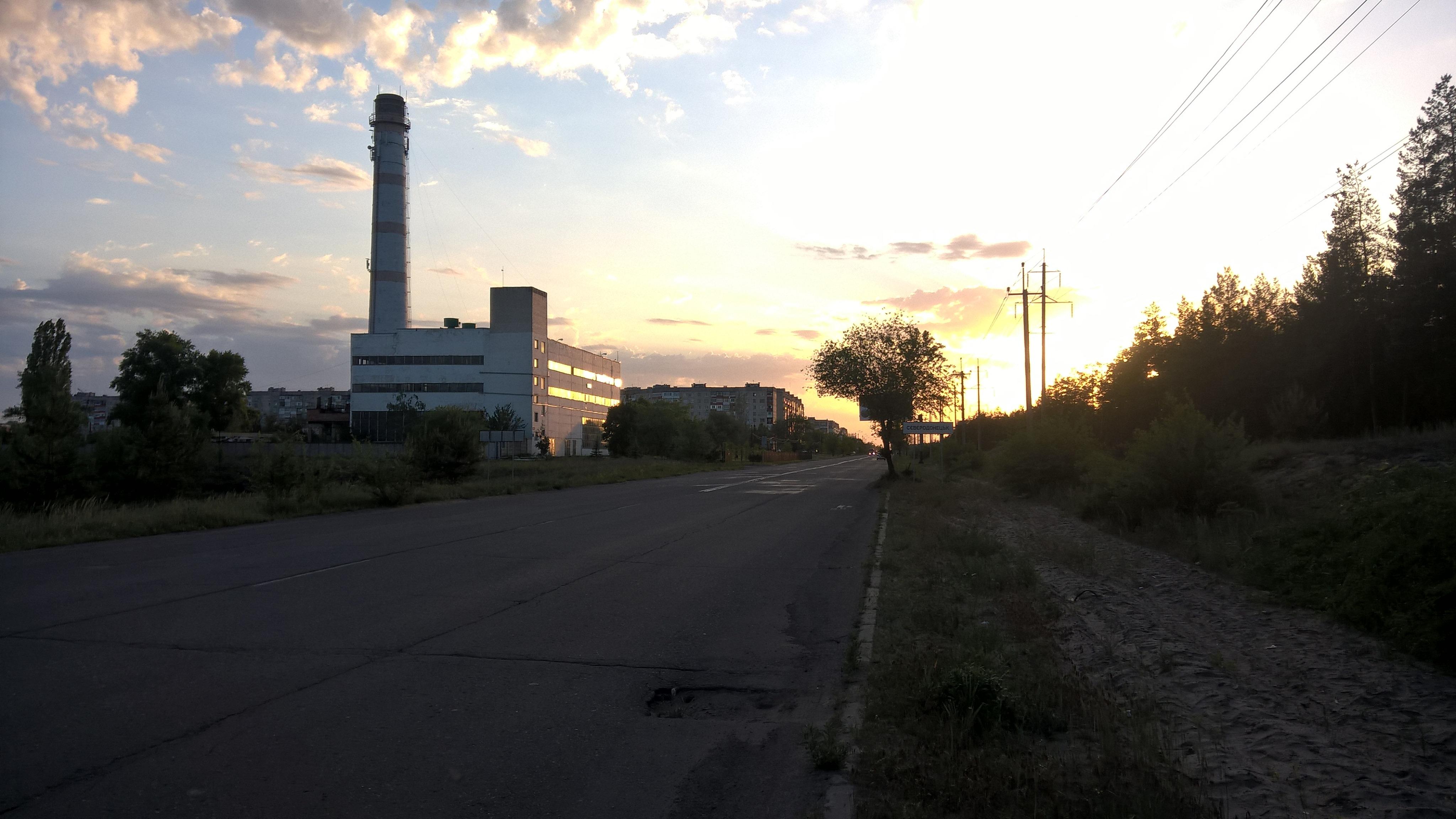 """""""Закрытый регион"""". Как Луганская область переживала карантин"""