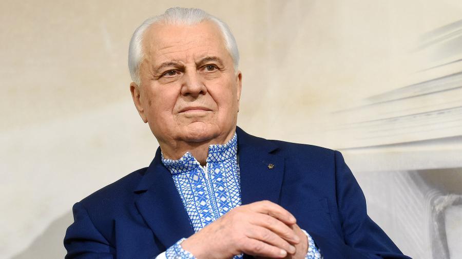После карантина ТКГ не вернется в Минск. Переговоры могут перенести в Польшу