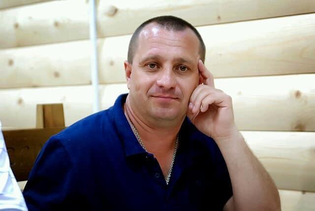 В «ЛНР» пропал человек, — правозащитники