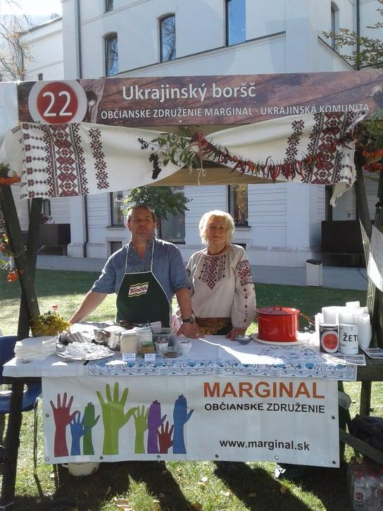 Почему украинцы уезжают из страны? Три истории беженцев из Донбасса
