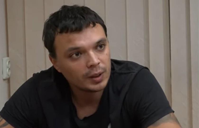 «МВД ЛНР» задержала боевика «ДНР» и обвинила его в работе на СБУ