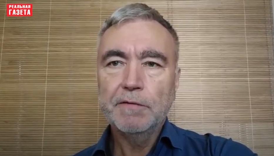 Почему переселенцы из Донбасса и Крыма проигнорировали местные выборы в Украине?