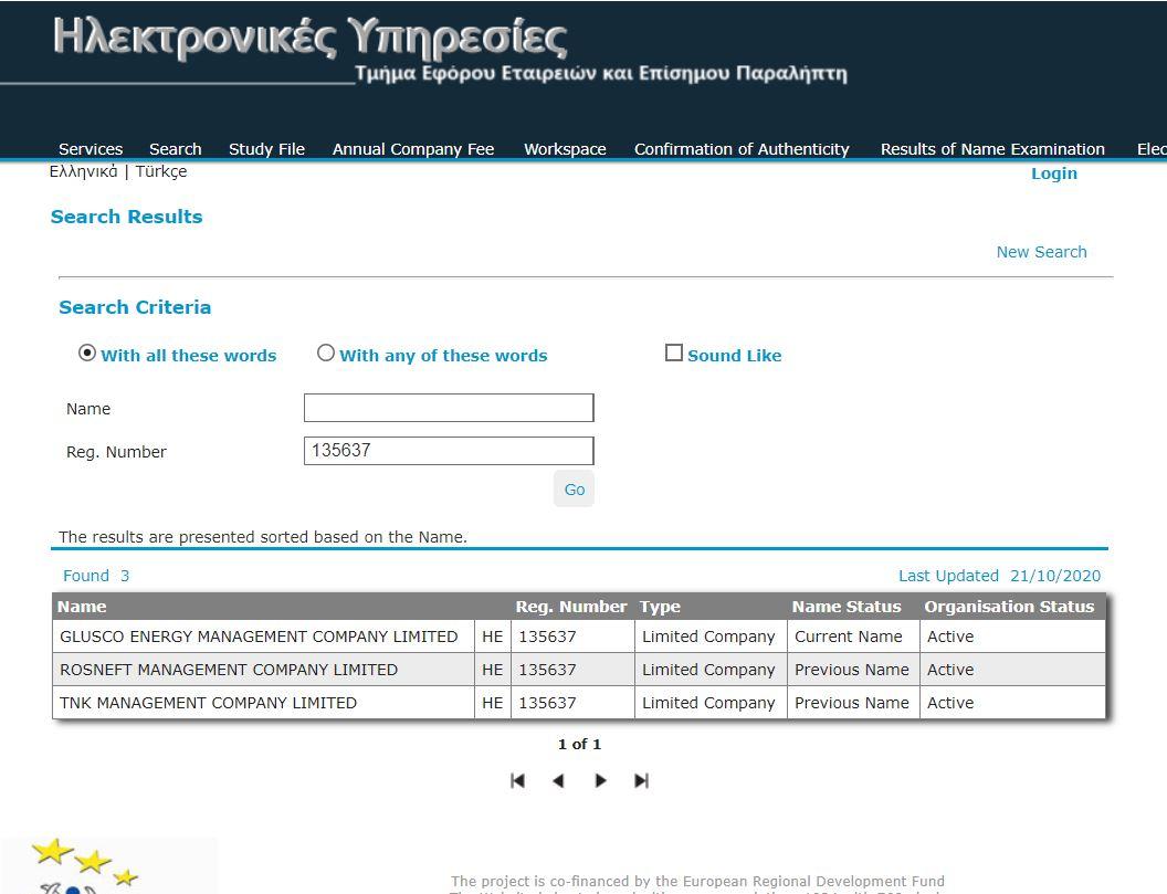 Манипуляция: Медведчук пообещал запустить Лисичанский НПЗ