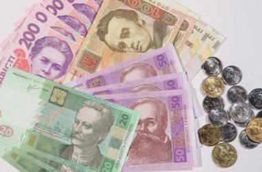 1 марта начинается масштабная индексация пенсий. Кому и на сколько поднимут выплаты