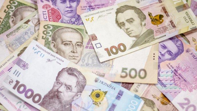 Пенсионерам собираются добавить 850 гривен. Кого ждет повышение