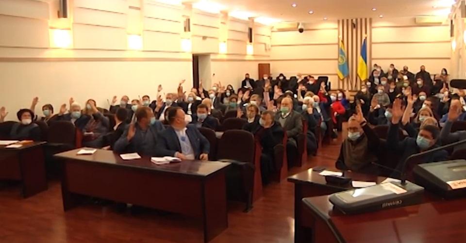 «ОПЗЖ» вкотре маніпулює на тлі місцевих виборів у Слов'янську