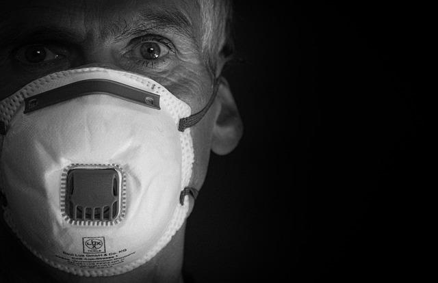 Жителей оккупированного Донбасса пообещали бесплатно тестировать на коронавирус