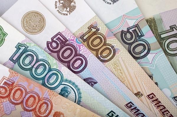 Можно ли получить перевод из России на пенсионную карту. Объяснение «Ощадбанка»